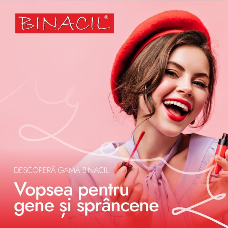 https://ademary.ro/product-category/cosmetica-si-masaj/gene-sprancene/vopsea-pentru-gene-si-sprancene/